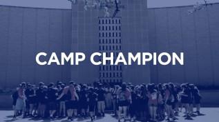 Camp Champion