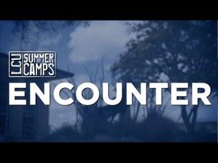 Camp Encounter